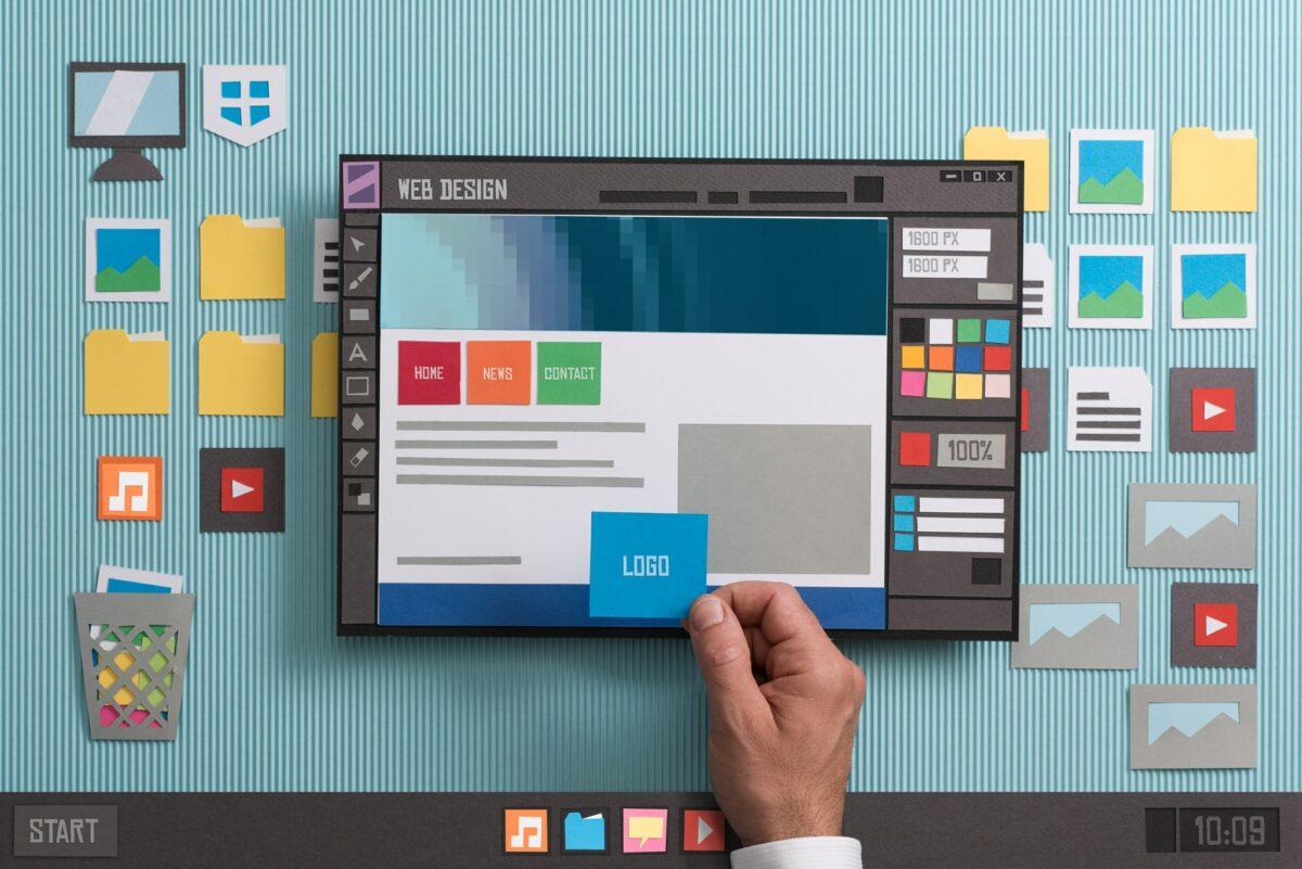 HUB kursevi: Uđite u svijet programiranja, web dizajna i Photoshopa