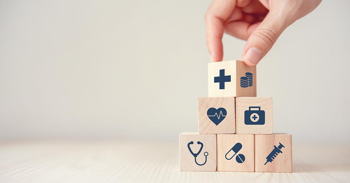 Zdravstveno osiguranje: Obavještenje za redovne studente na području Kantona Sarajevo