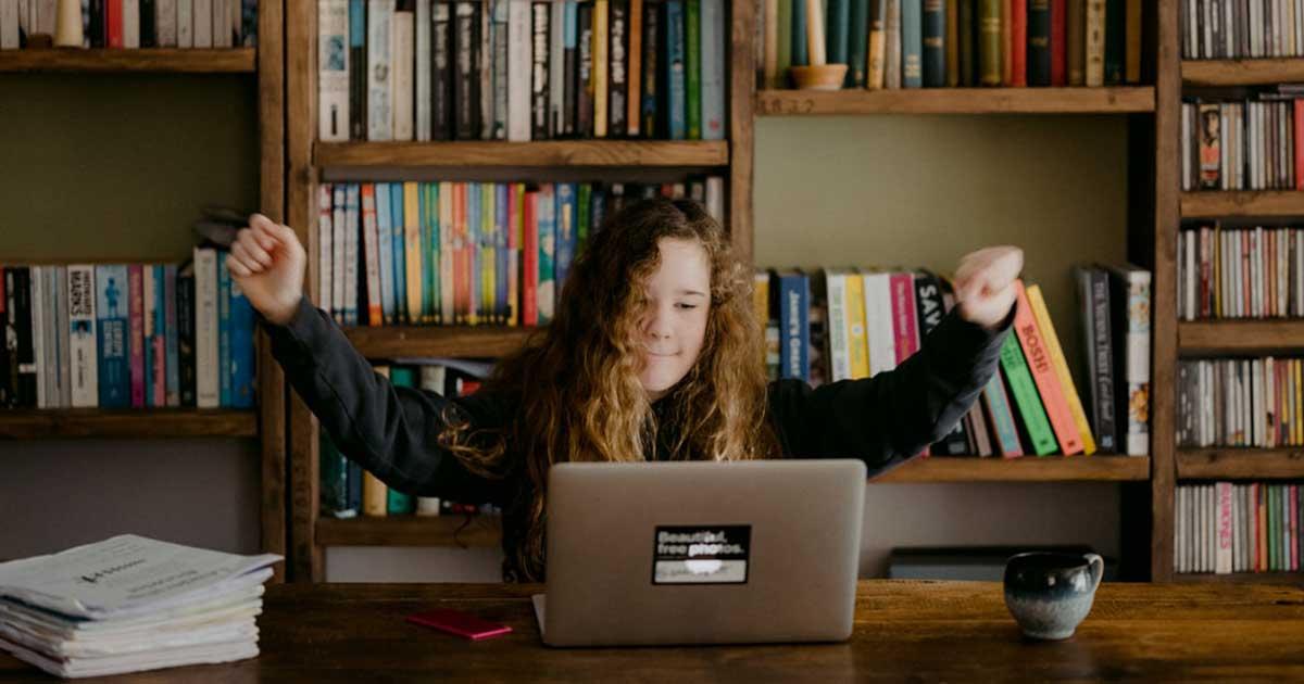 Prava i beneficije studenata u Sloveniji