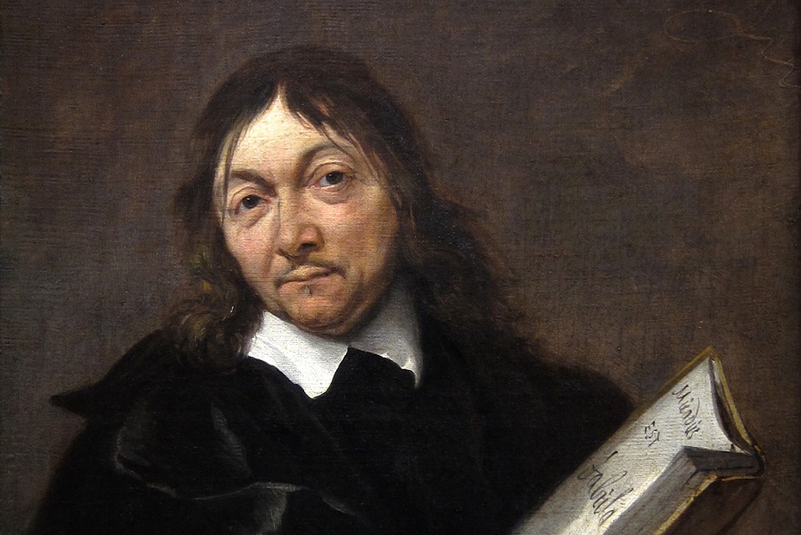 Mislim, dakle jesam: Na današnji dan 1650. godine preminuo je René Descartes