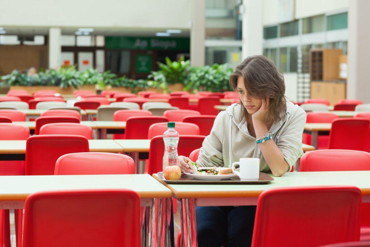 U susret ispitima: Saznajte koja to hrana smiruje živce