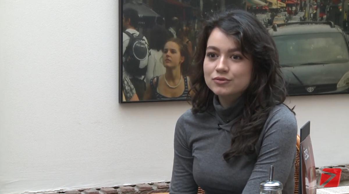 Upoznajte Anelu Arifi iz Tuzle: Završila dvije osnovne, dvije srednje škole i dva fakulteta, a sada je na doktorskom studiju