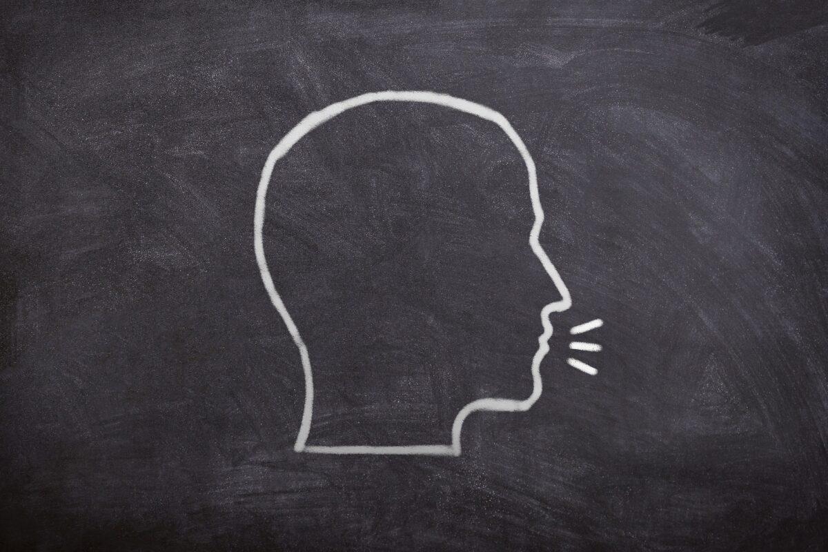 Ko više uči strane jezike – momci ili djevojke?