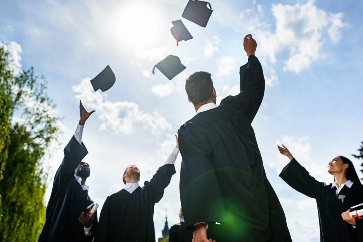 Smanjen broj upisanih studenata na fakultete u Bosni i Hercegovini