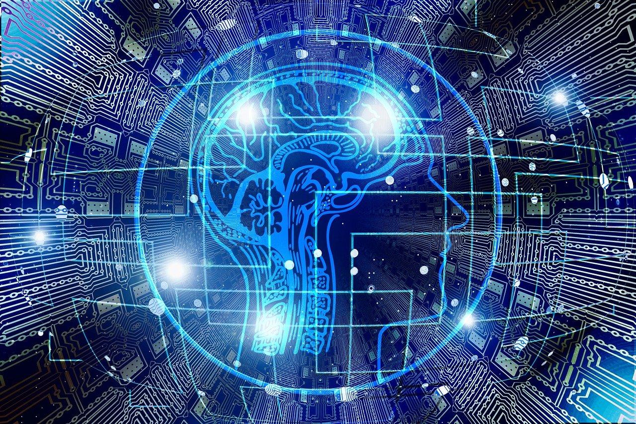 Američki naučnici uzgojili vještački mozak koji se razvija poput ljudskog