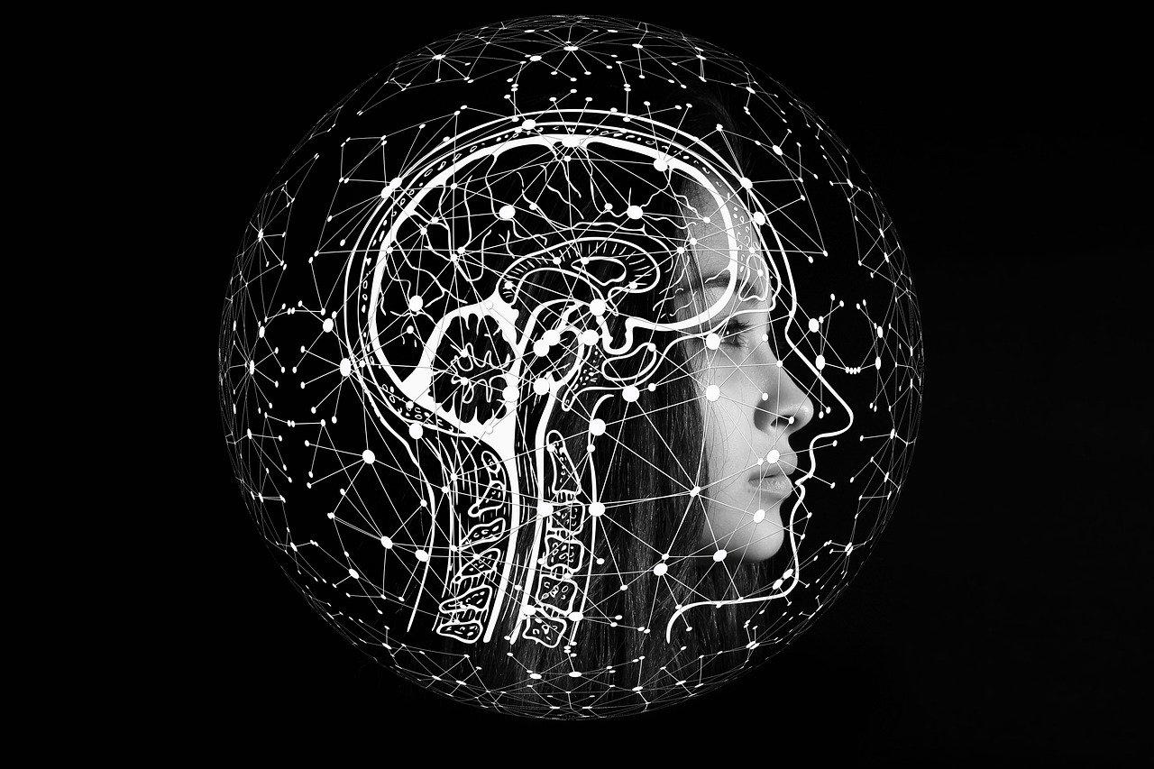Pet funkcija koje dokazuju koliko je naš mozak nevjerovatan organ