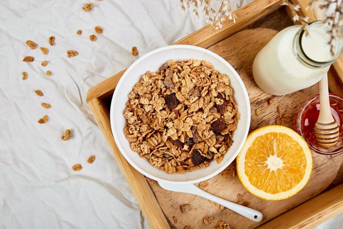 Da li ste znali: Šta ljudi širom svijeta jedu za doručak?