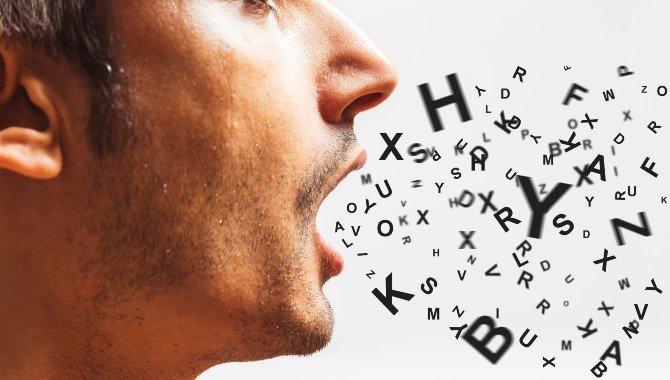 S ovog fakulteta stiže popis riječi koje treba izbrisati i zabraniti u 2021. godini: Možete li pogoditi prvu?