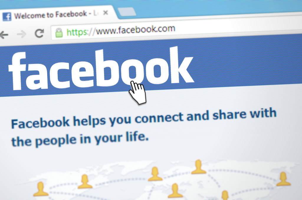 Previše vremena provodite na Facebooku? Donosimo vam načine kako se riješiti ovisnosti