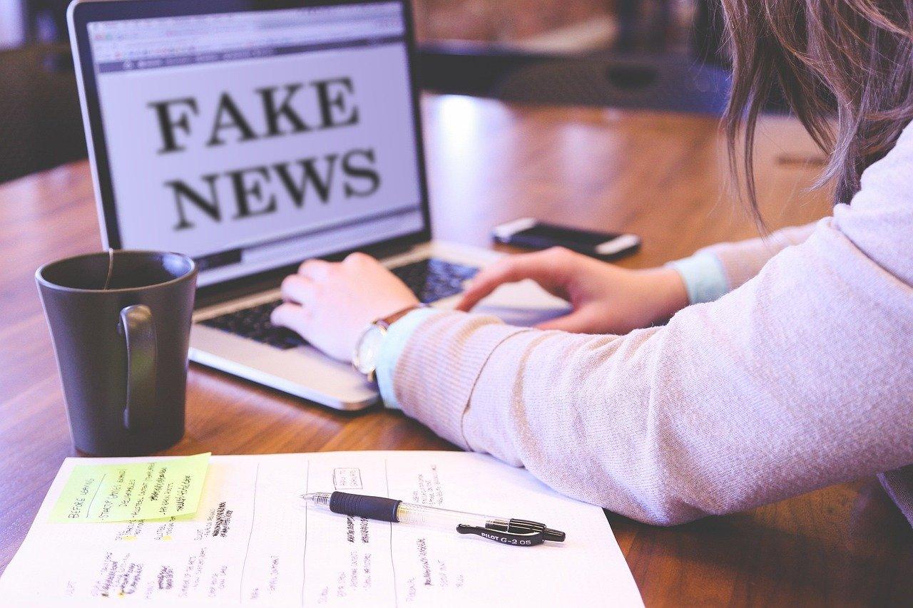 Medijska pismenost: Kako prepoznati lažne vijesti?