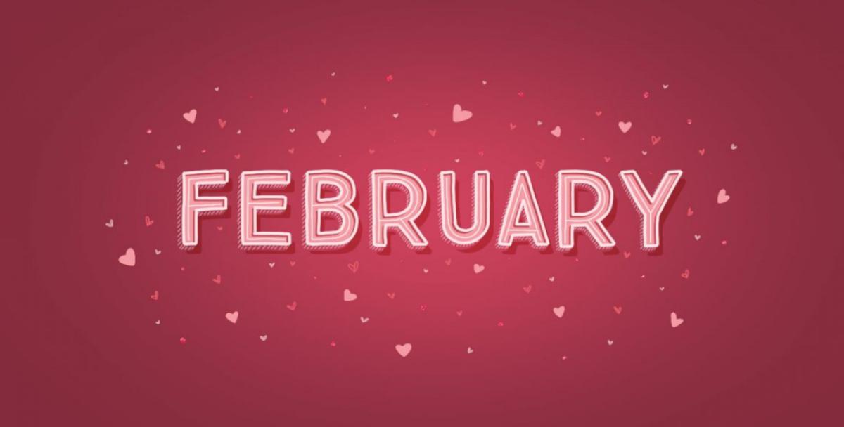 Tajanstvene i uporne: 10 zanimljivosti o osobama rođenim u februaru
