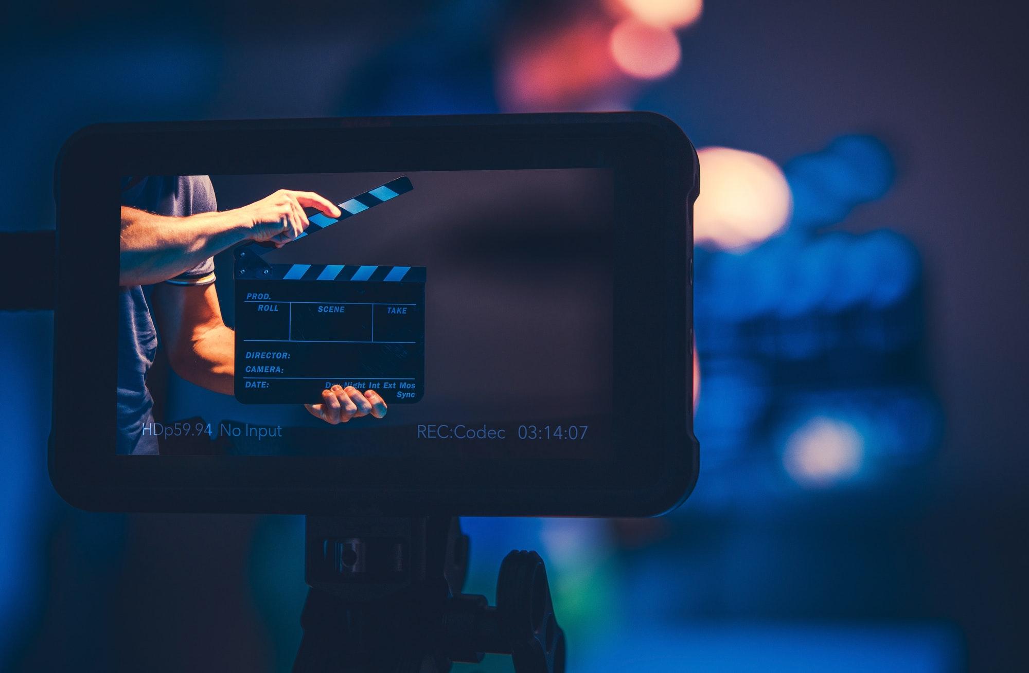 Otvoren je konkurs za prijem filmova za VIVA FILM FESTIVAL