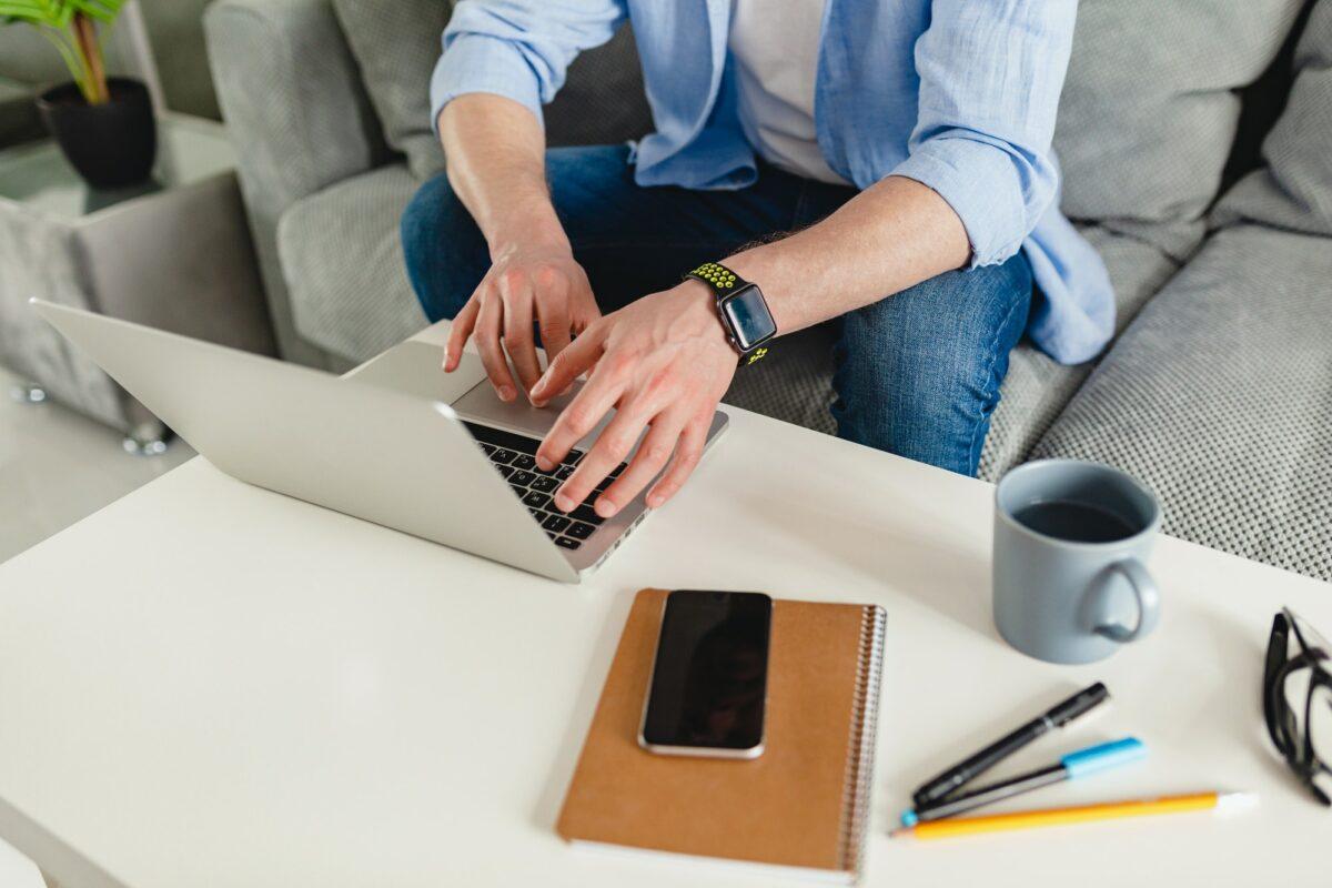 5 navika koje polako nestaju iz poslovnog okruženja