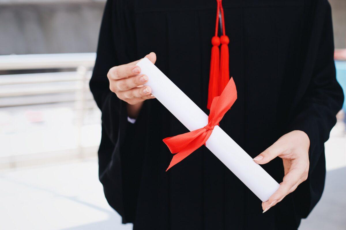 Diplome iz BiH i Srbije više se neće priznavati automatizmom u Hrvatskoj