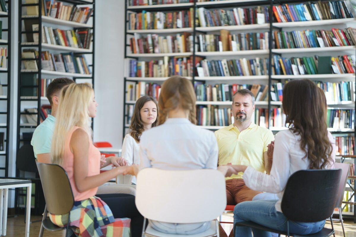 Novi meetup u Code Hubu Mostar posvećen različitim oblicima povezanosti