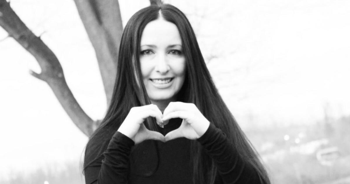 Ivona iz Tuzle osvojila šest vrijednih književnih priznanja: U školi su joj govorili da nije talentovana