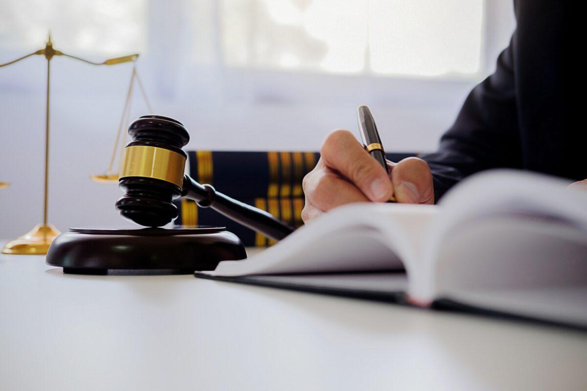 Poziv za studente prava: Napišite esej i osvojite nagradu