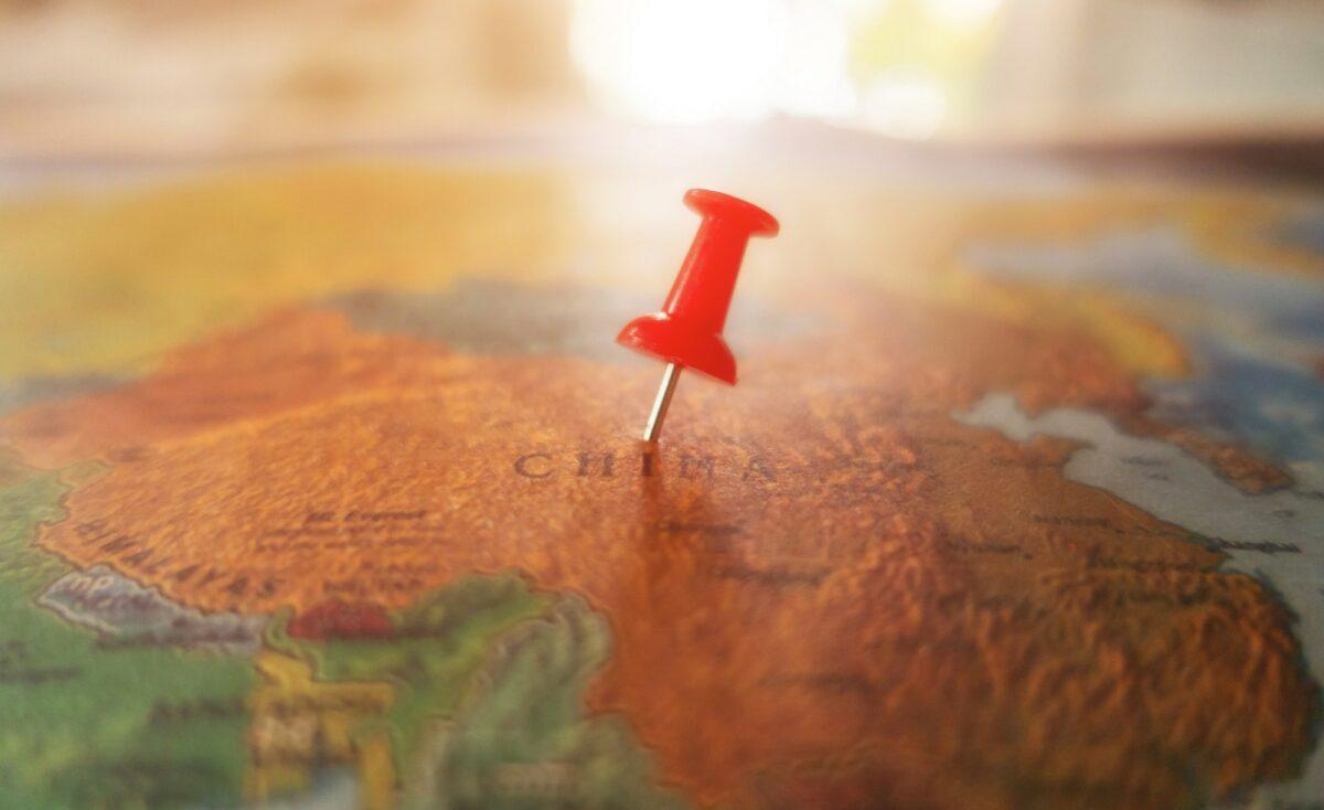 Da li ste znali: Ovo je najmanjih država svijeta