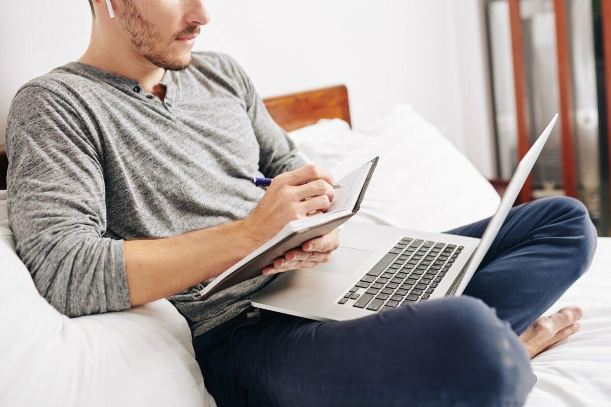 Sve popularniji način edukacije: Ovo su top 3 platforme za webinare