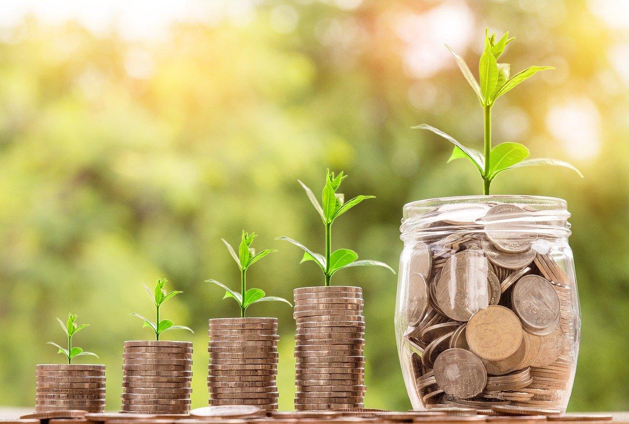 10 finansijskih savjeta za studentski budžet koji će vam pomoći