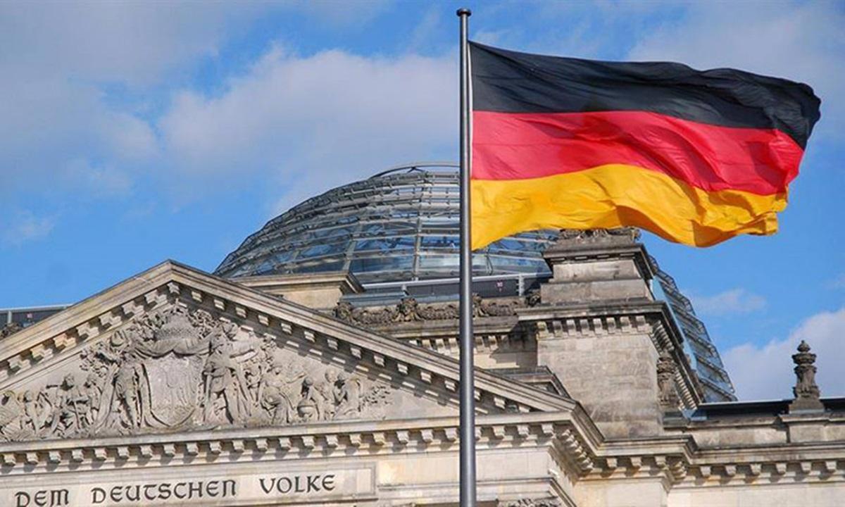 Poziv studentima: Prilika za ferijalni rad u Njemačkoj