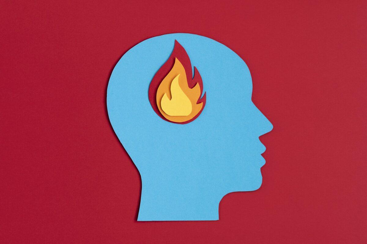 Mentalno zdravlje često se zanemaruje: Savjeti za očuvanje mentalnog zdravlja za vrijeme pandemije