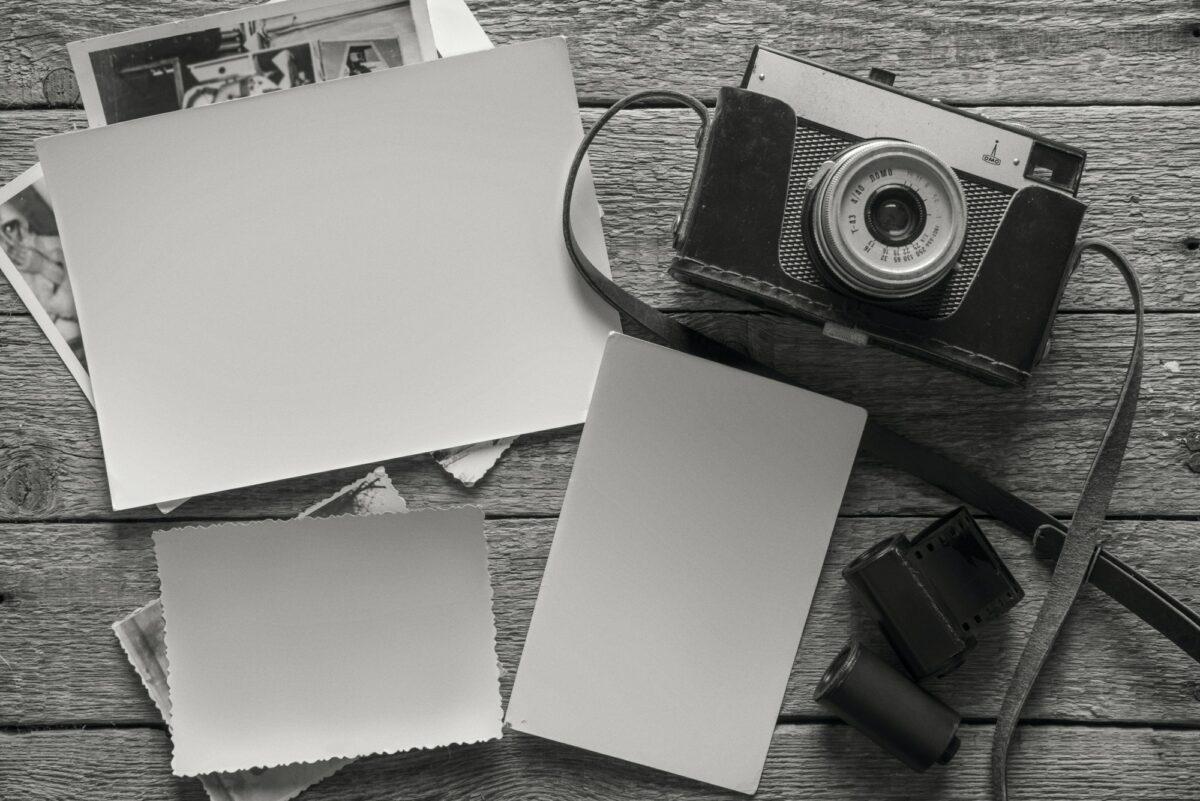Velika Kladuša: Otvoren konkurs za najbolju fotografiju, video i drugi kreativni/umjetnički sadržaj