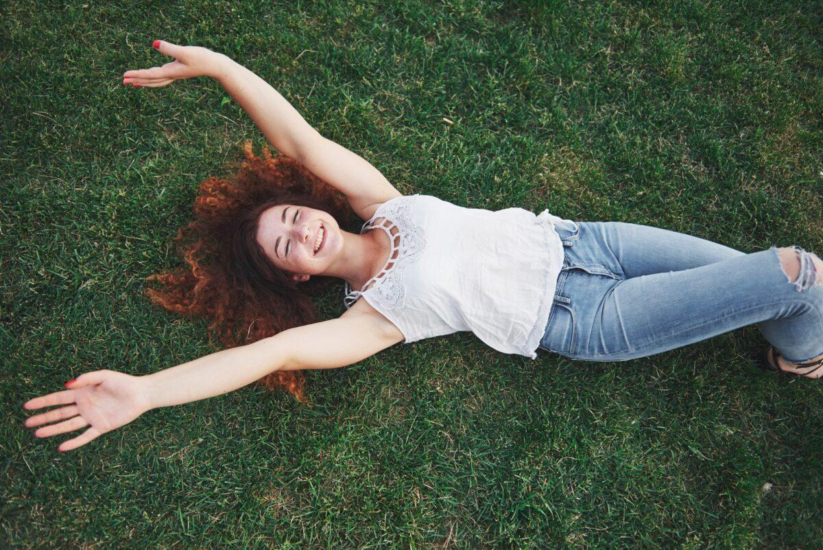 Iskoristimo svih svojih pet osjetila da smanjimo stres, strah i tjeskobu