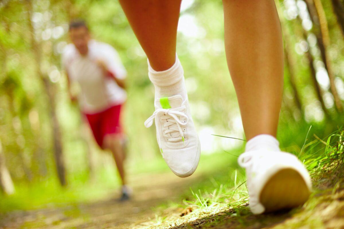 Savjeti sportskih doktora i dijetetičara: Da li je bolje trčati na prazan stomak ili nakon doručka?