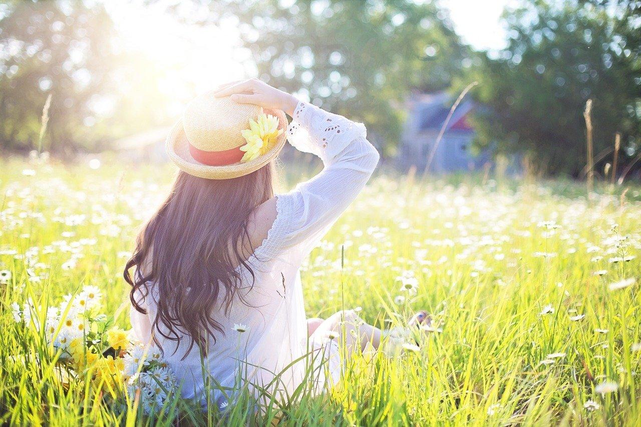 Stiže nam proljeće: 22 prijedloga šta raditi na sunčan dan