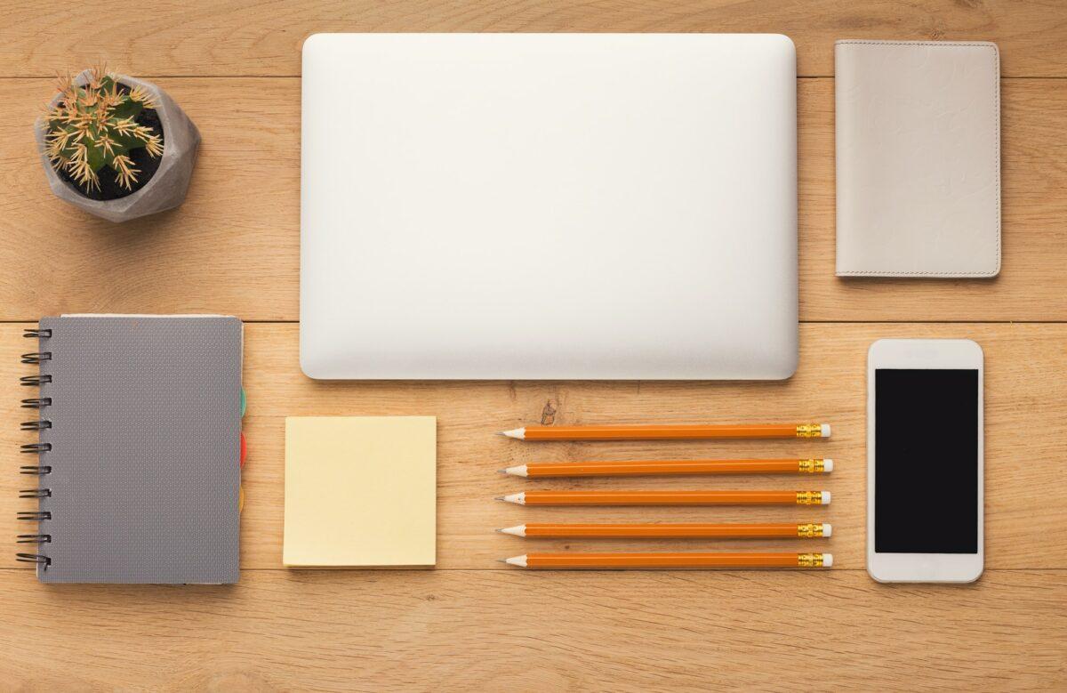 Uredi svoj kutak: Ideje i savjeti za uređenje prostora za učenje kod kuće
