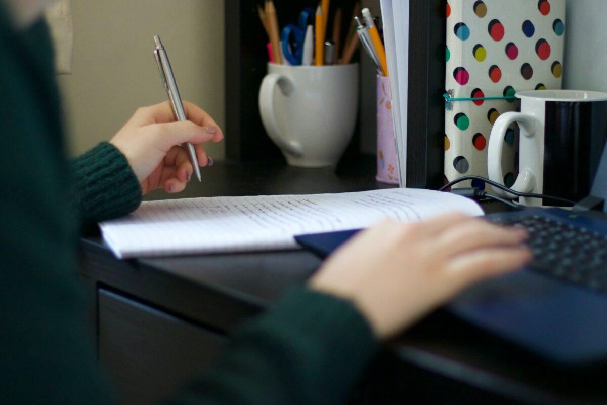 Jesu li pomoć ili teret: Ovo su tri mita o studentskim poslovima
