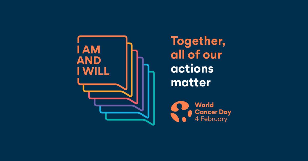 Danas se obilježava Svjetski dan borbe protiv raka: Pogledajte video koji su kreirali studenti