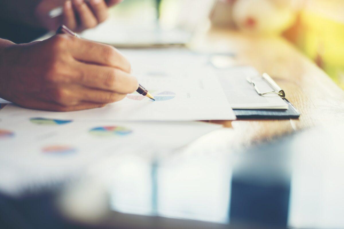 Pokreni svoj biznis: Prijavi se i osvoji grant u iznosu do 10.000 KM