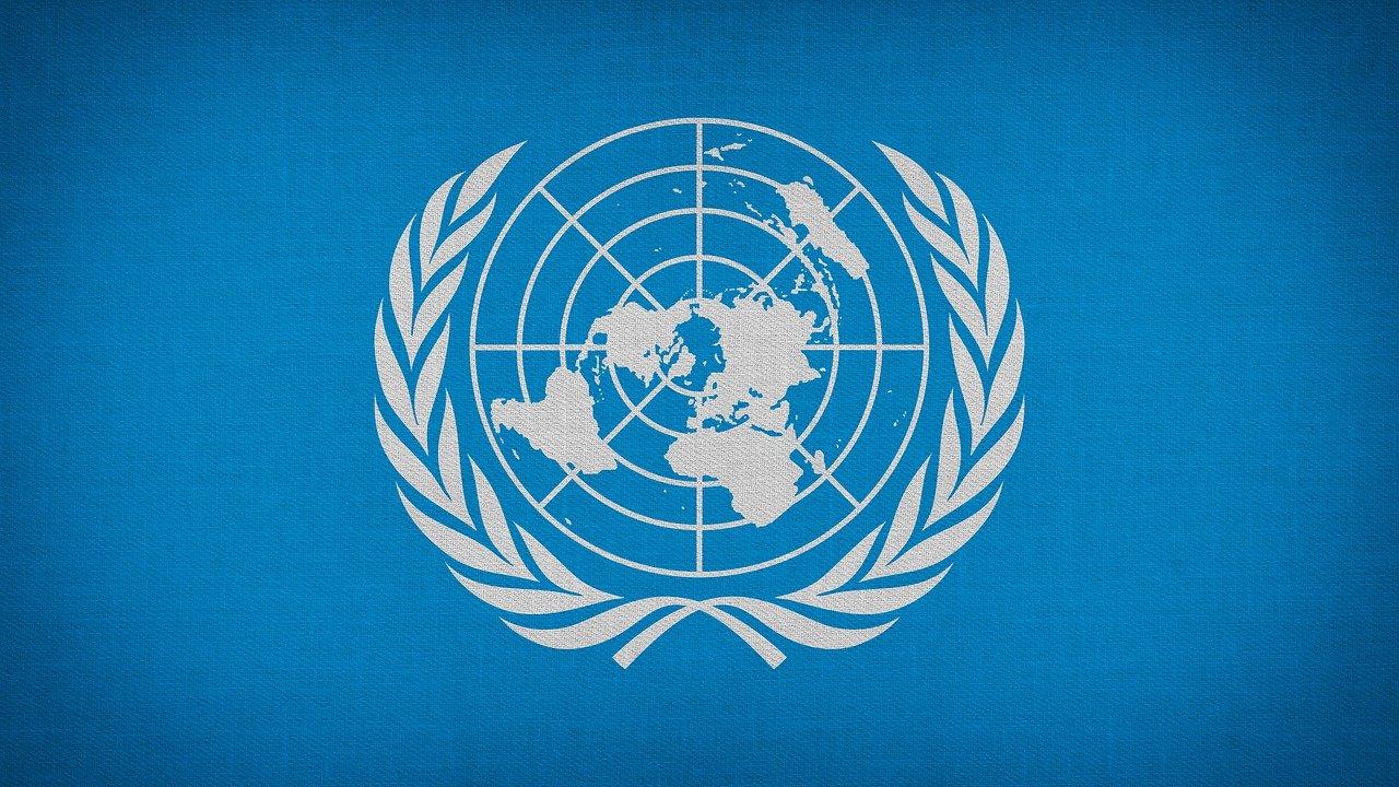 Prijavite se za diplomski studijski program UN-a