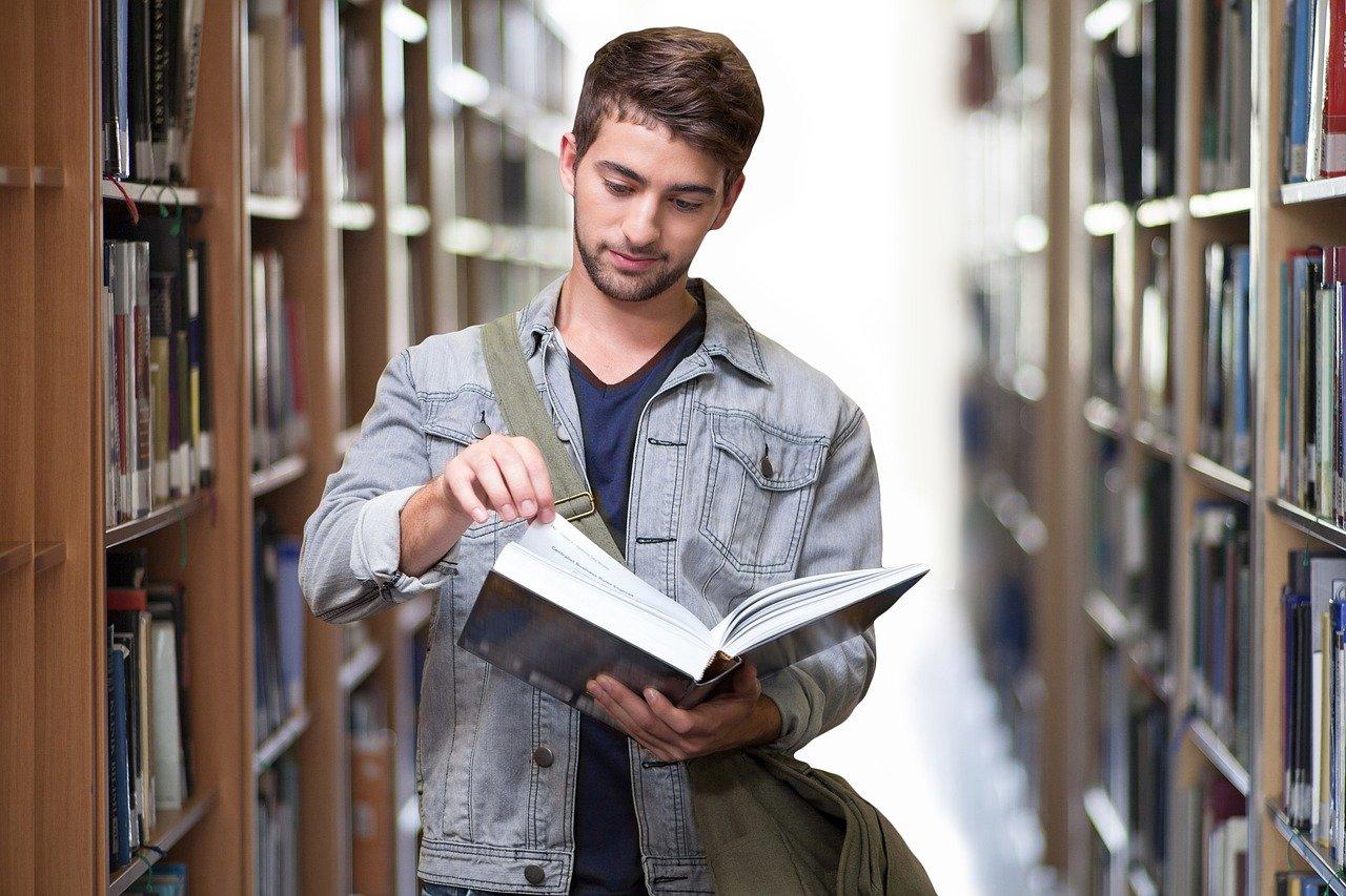 Kako da znate koji je fakultet idealan za vas?