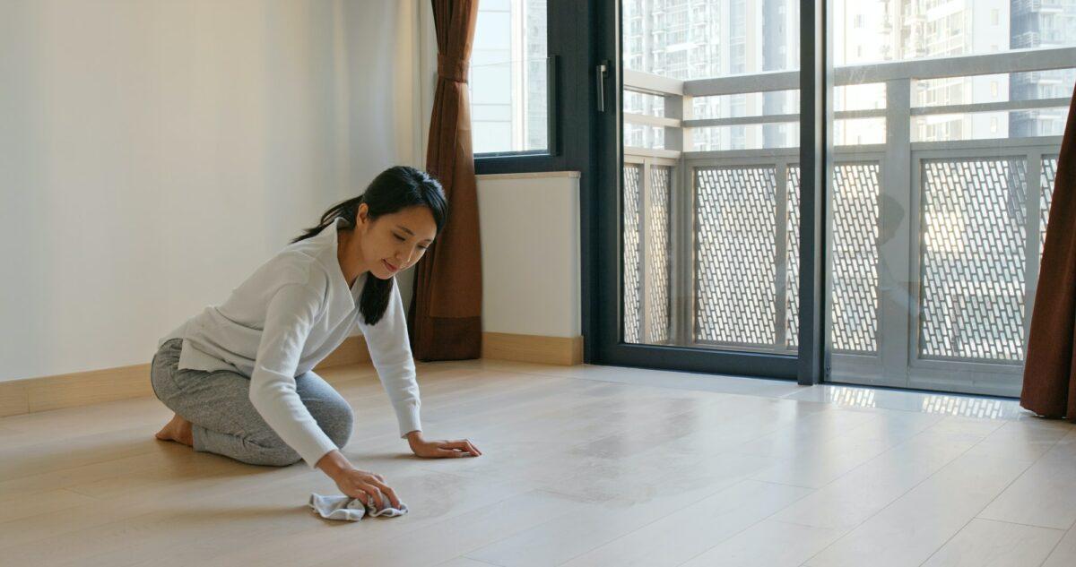 Muškarac u Kini dužan nakon razvoda platiti supruzi naknadu za obavljene kućanske poslove