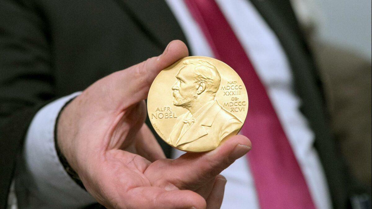 Najveće priznanje ljudskog postignuća – počeci i historija Nobelove nagrade