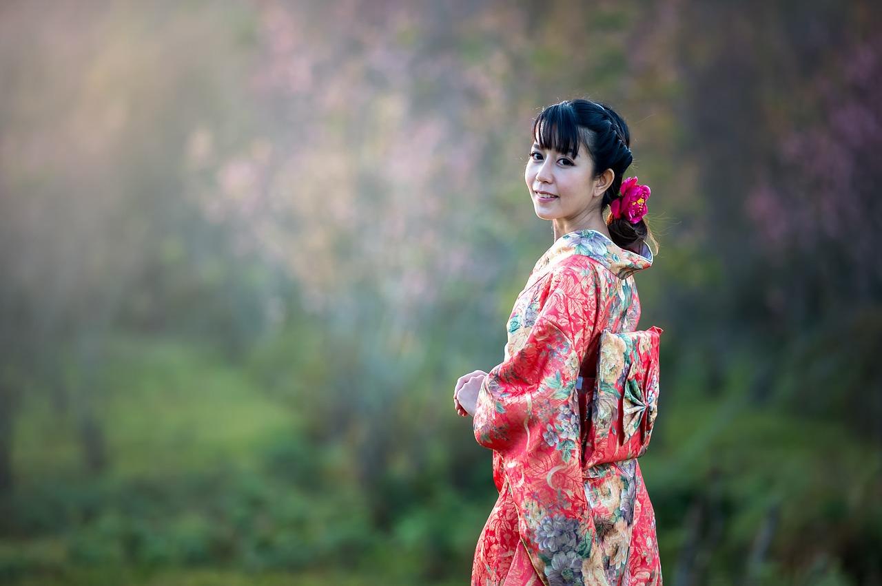 Prijavite se na BRAVO online kurs kineskog jezika
