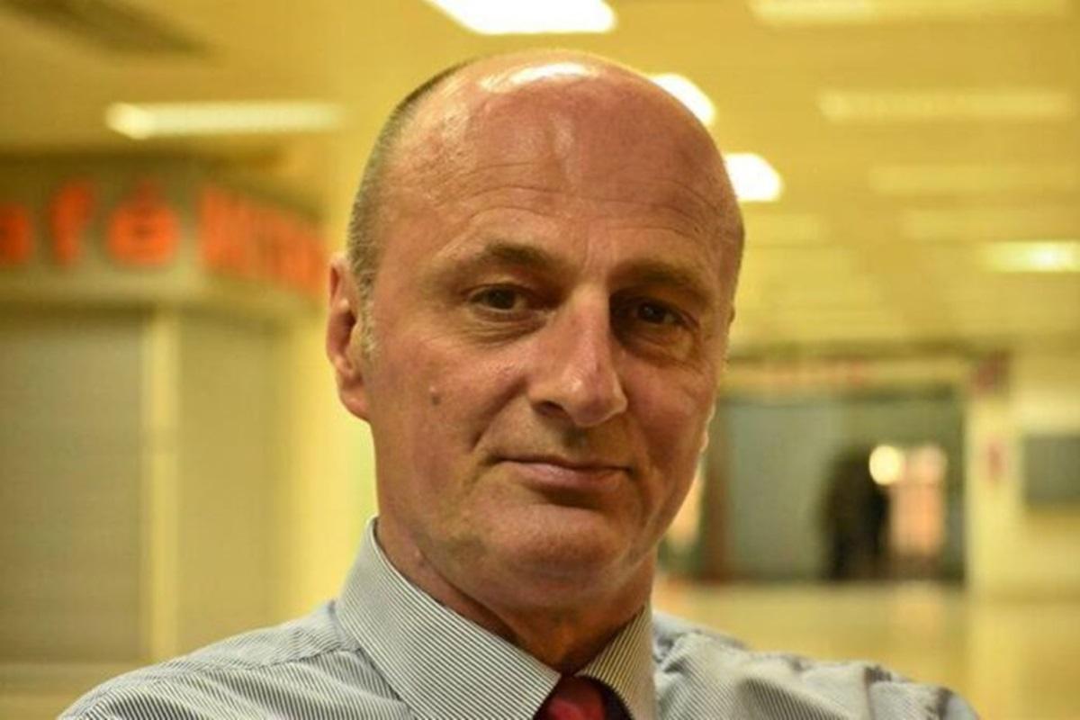 Preminuo dr. Adnan Burina, asistent na Medicinskom fakultetu u Tuzli