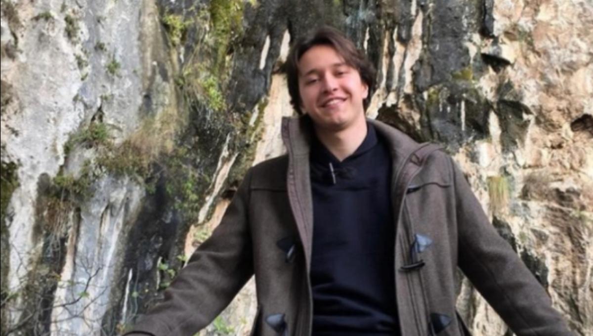"""Student Amar Čeljo pokrenuo projekat """"I žene pišu"""": Zašto se na bh. novčanicama ne nalaze i spisateljice?"""