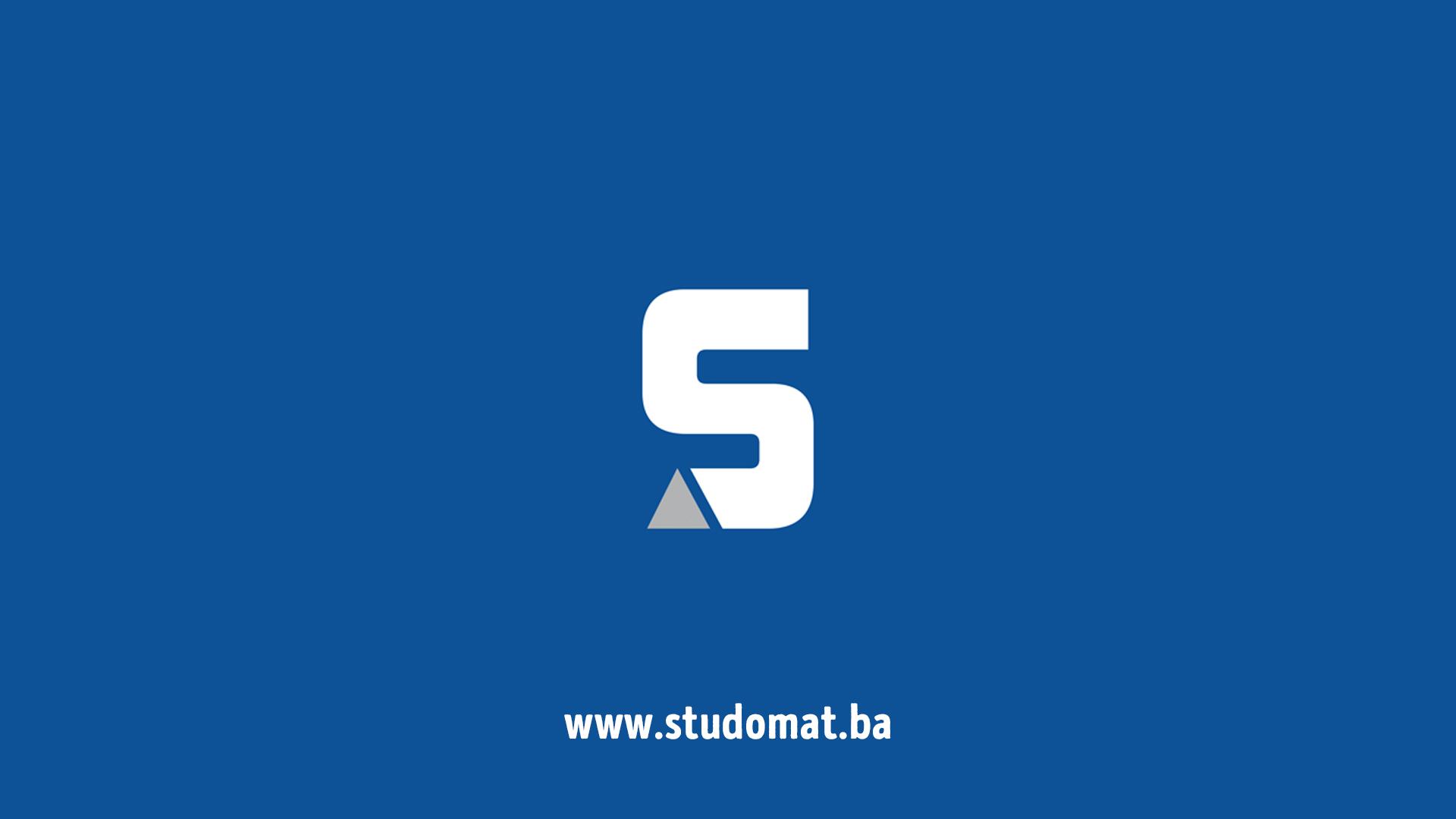 TIP.ba | Upoznajte Tuzlanku Asju Atiković, dobitnicu Zlatne plakete  Studentica generacije Univerziteta u Tuzli
