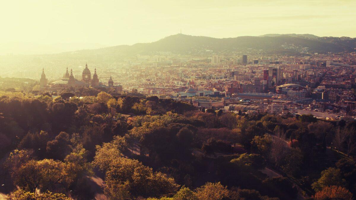 Otvoren je poziv za ljetnu praksu u Barseloni