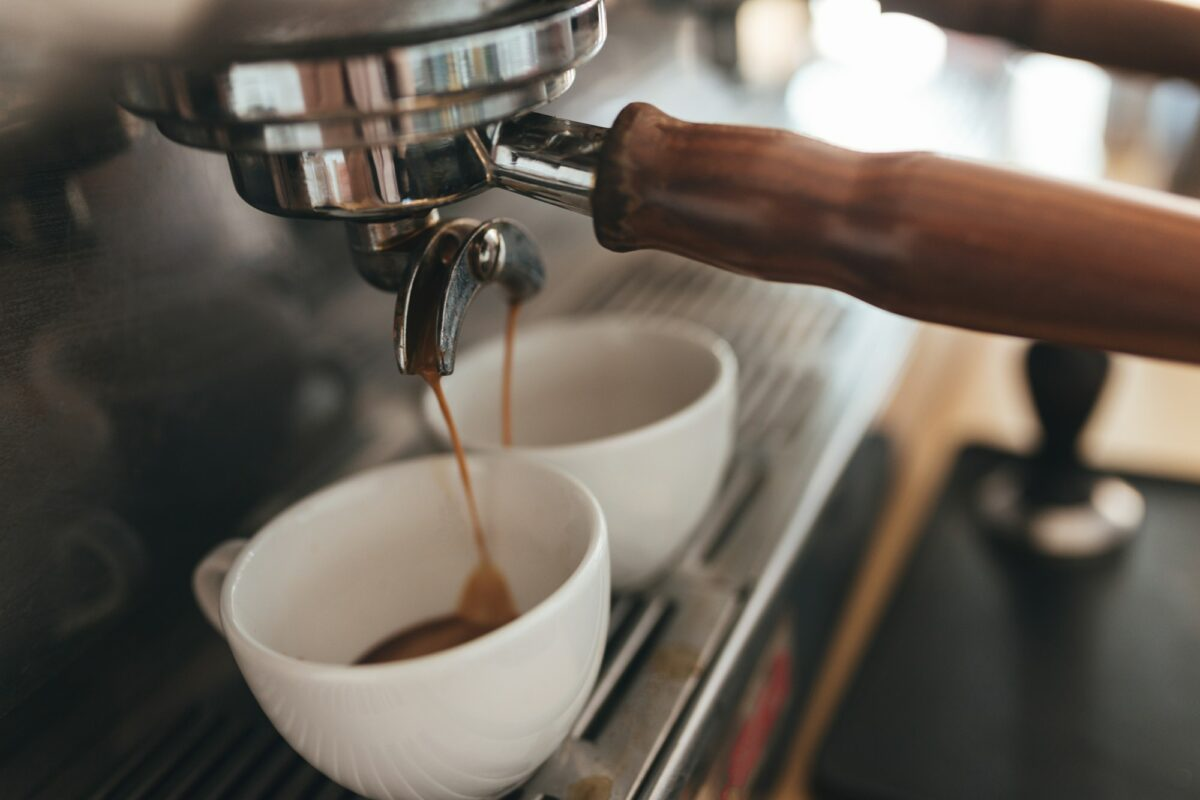 Omiljeno studentsko piće: Ovo su zdravstvene prednosti konzumiranja kafe