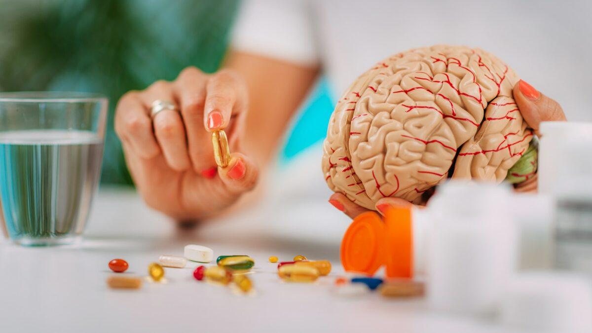 'Putovanje u središte mozga' je u fokusu ovogodišnjeg Tuzla Brain Weeka
