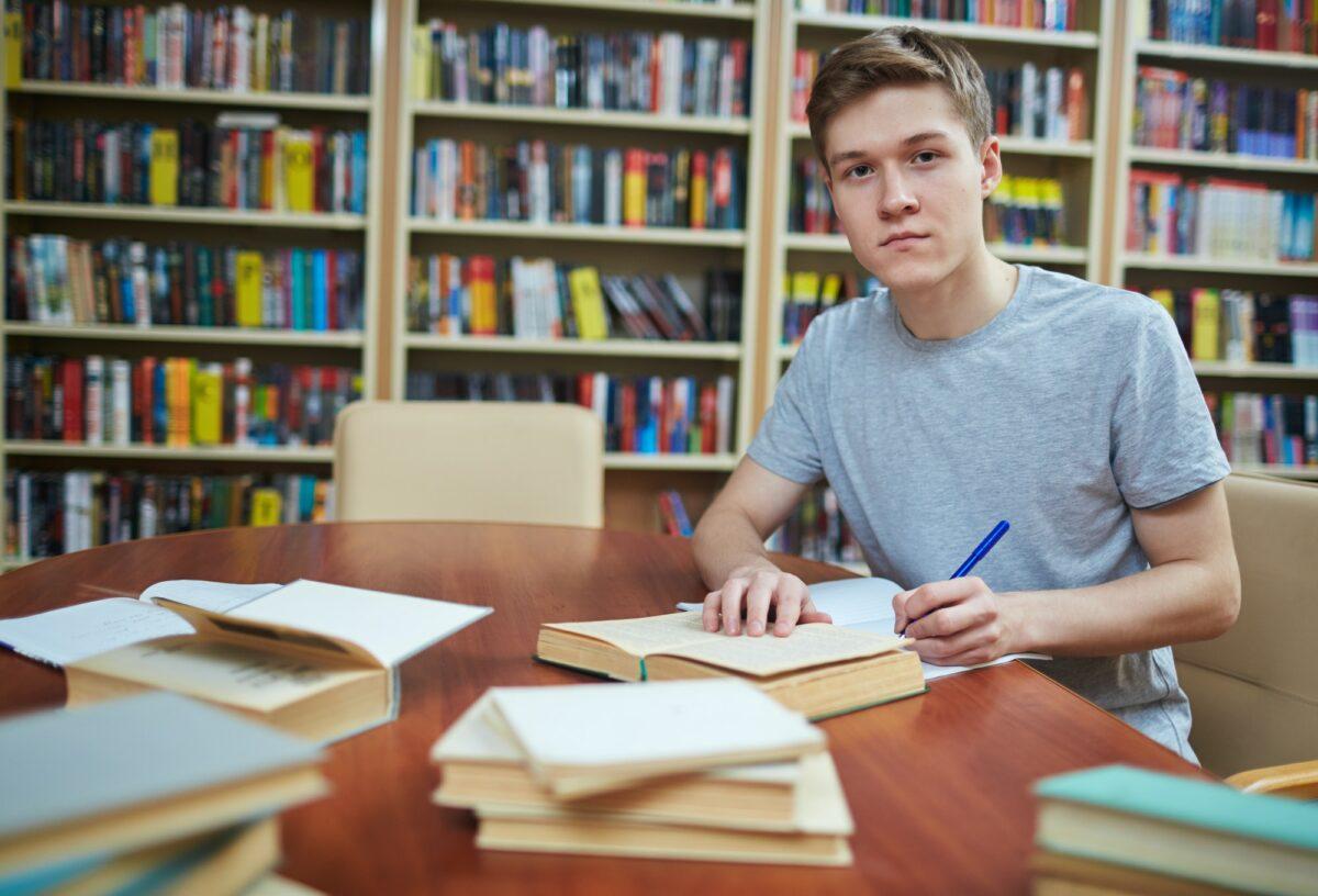 Studenti otkrivaju kada je najbolje krenuti s učenjem