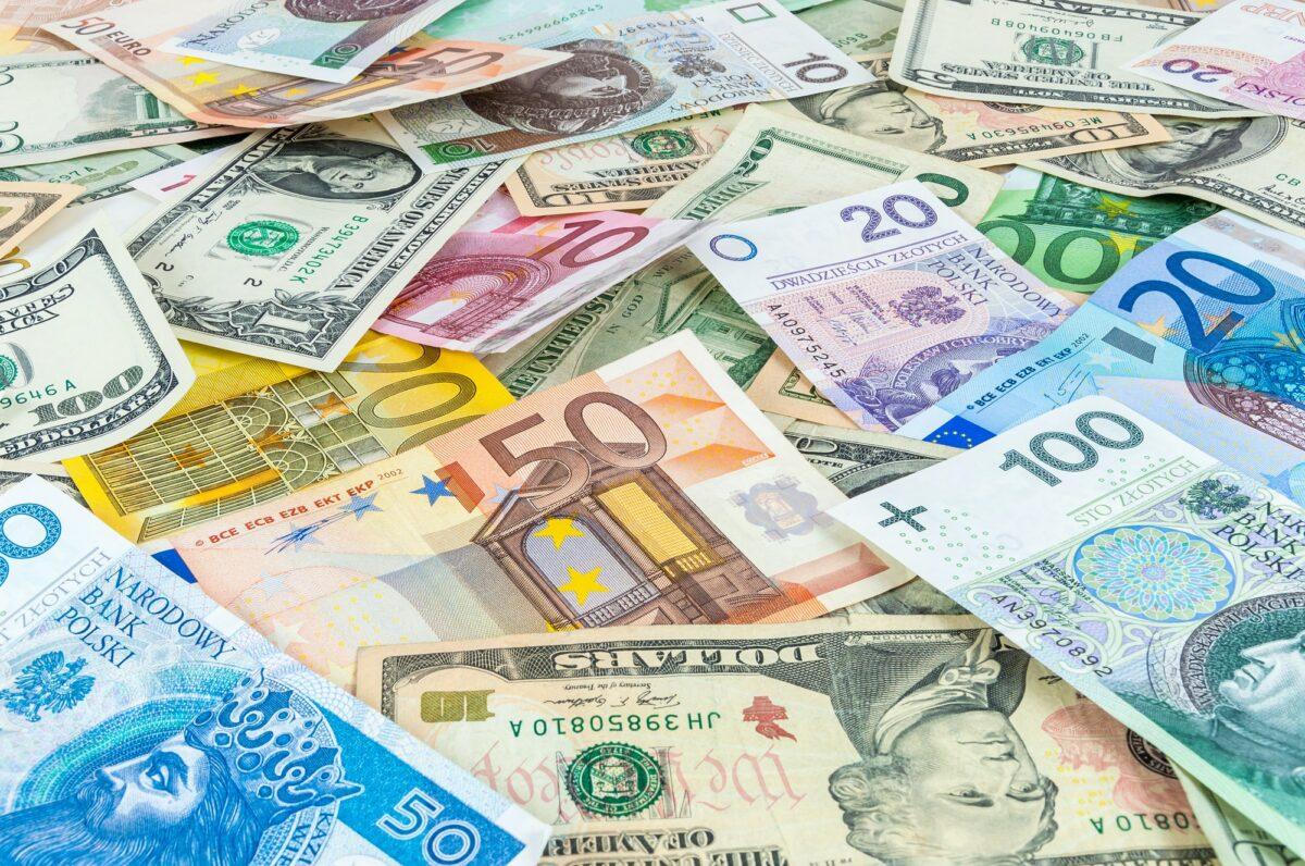 Zašto profesori ekonomije nisu milijarderi?