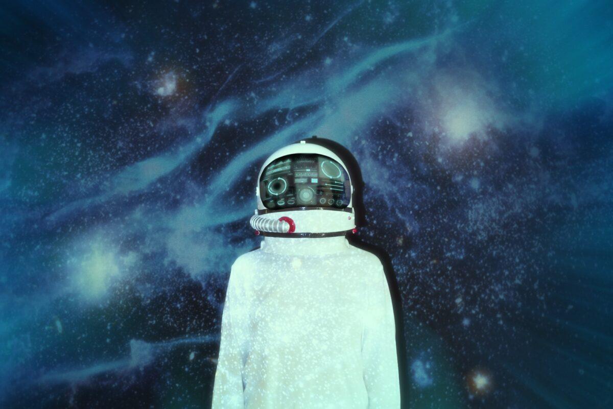 Pet nevjerovatnih slika svemira koje će vas ostaviti bez daha
