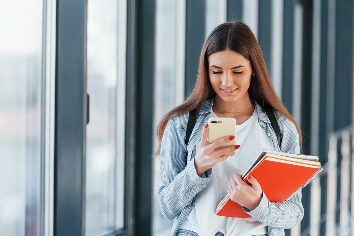 Studenti, isprobajte ove smartphone igrice za treniranje mozga