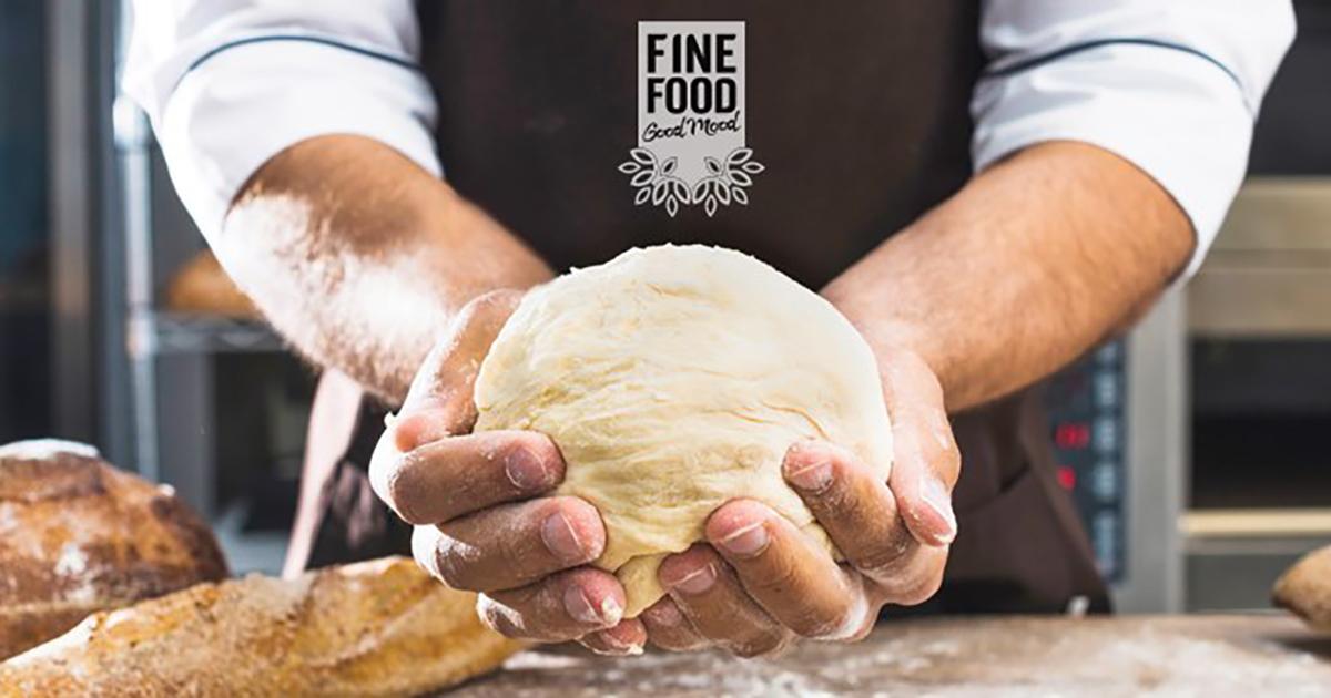 Podrška studentima i mladima: Fine Food podržao studijsko putovanje